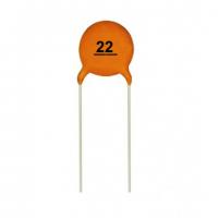 22pF  Ceramic Capacitor
