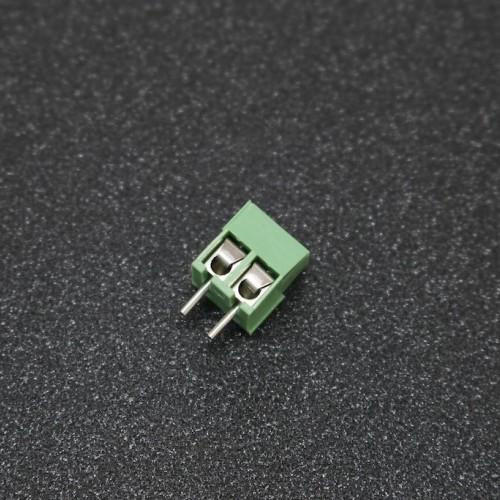 2 Pin PCB Terminals Block-EE707-H2R2