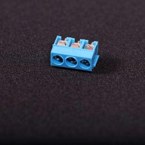3 Pin PCB Terminals Block -EE714-H2R1