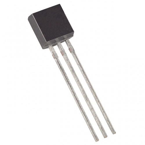 BC187 Transistor-EE1705-P2