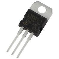 Voltage Regulator - 15V-EE1105-P1