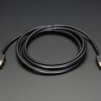 HDMI Cable – 1.5 meter