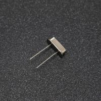 6MHz Crystal Oscillator-EE303-P3