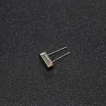 4MHz Crystal Oscillator-EE302-P3