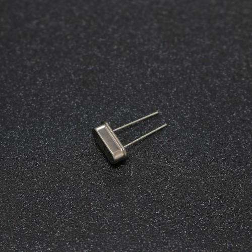 11.0592MHz Crystal Oscillator-EE305-P3