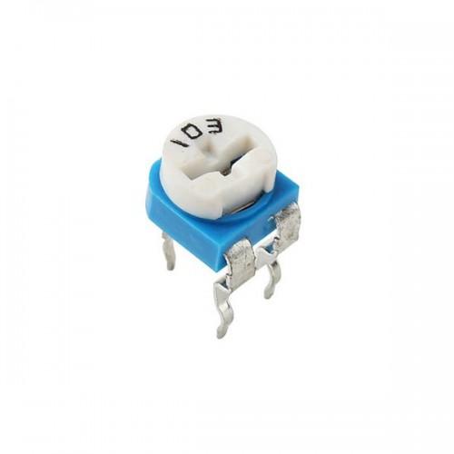 10K Variable Resistor – RM065