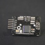 DS3231 Real Time Clock (RTC) Module-EE921-CC11R1
