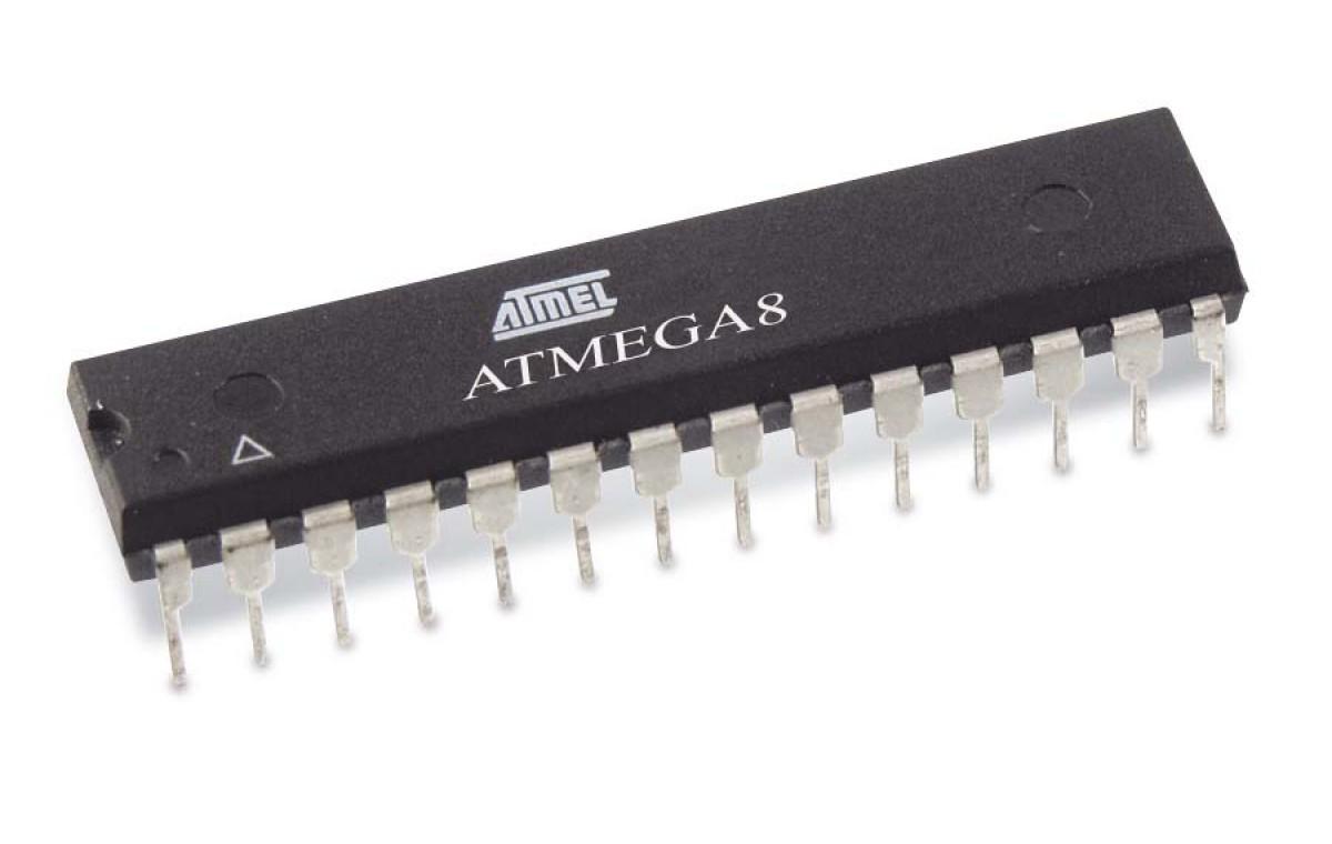 ATmega8-EE625-K6R3