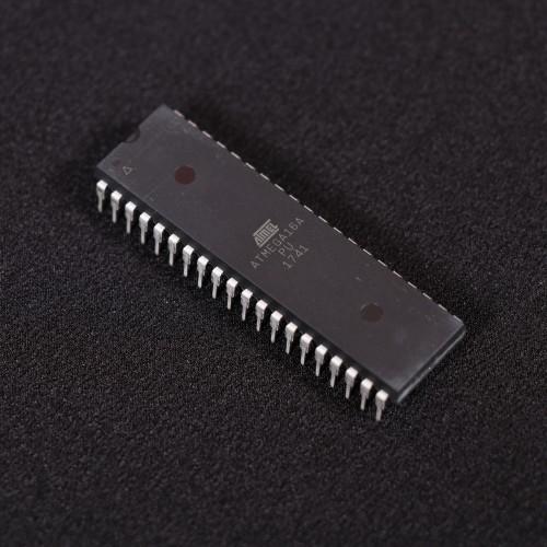 Atmega16 Microcontroller-EE621-K7R1