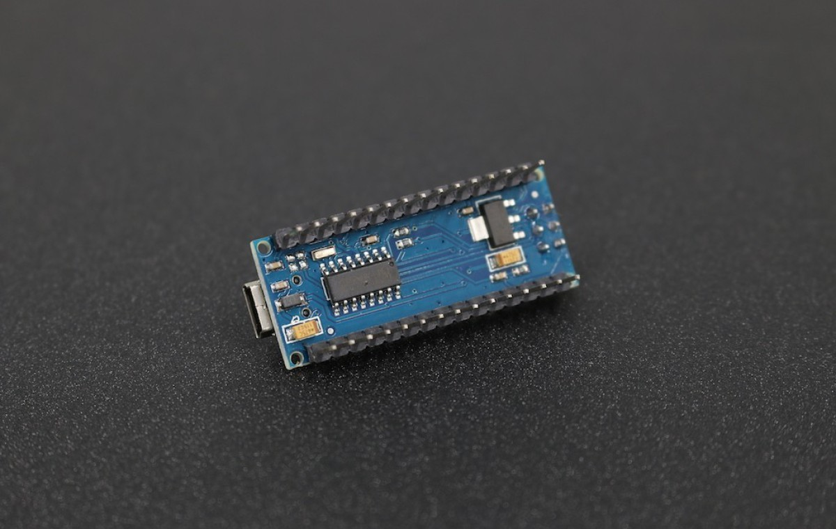 Arduino Nano Development Board