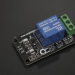 1-Channel 5V Relay Module-EE2004-V-BC3R1