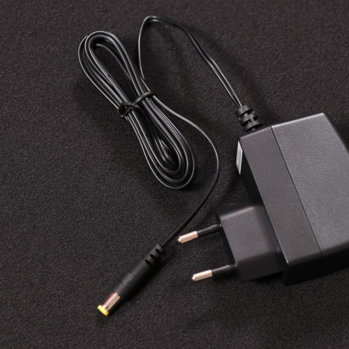 12V 1A AC/DC Power Adapter-EE1020-BC3R2