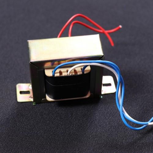12V, 1.5 Amp Transformer-EE1023-BC4R1
