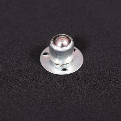 Castor Wheel 13mm -EE1222-CC6R4