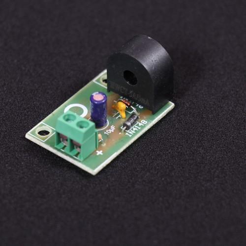 5A AC Current Sensor-EE512-AC3R6