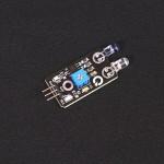 IR Obstacle Sensor Module - EE564 - AC1R1