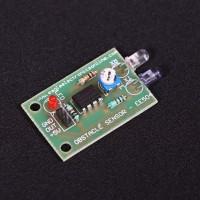 Obstacle Sensor Module-EE504-AC3R1