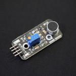Sound Detection Module-EE520-AC4R2