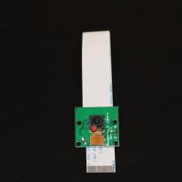 Raspberry Pi 3 Model B Camera Modul-5MP Rev 1.3 with Cable